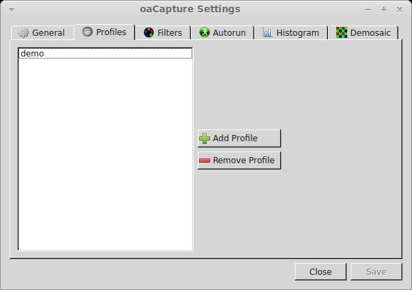 07-settings-profiles