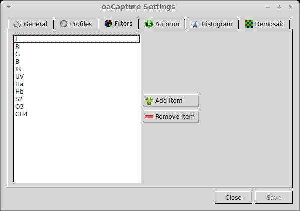 08-settings-filters