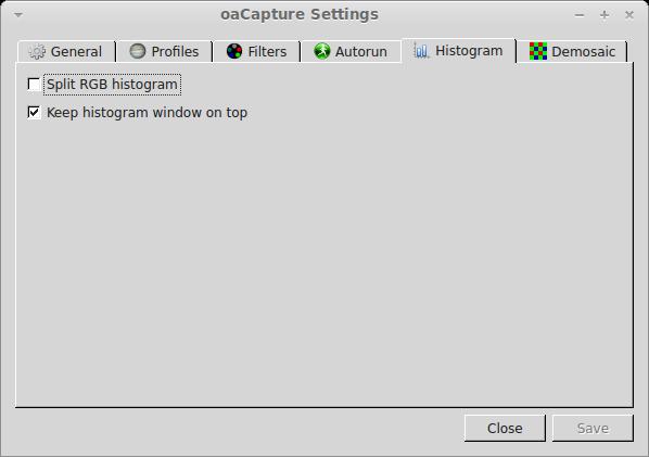 10-settings-histogram