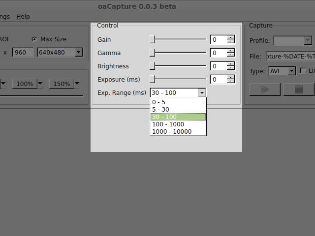 17-capture-exposure-range