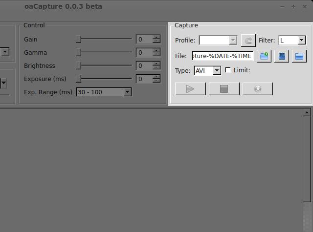 18-capture-controls