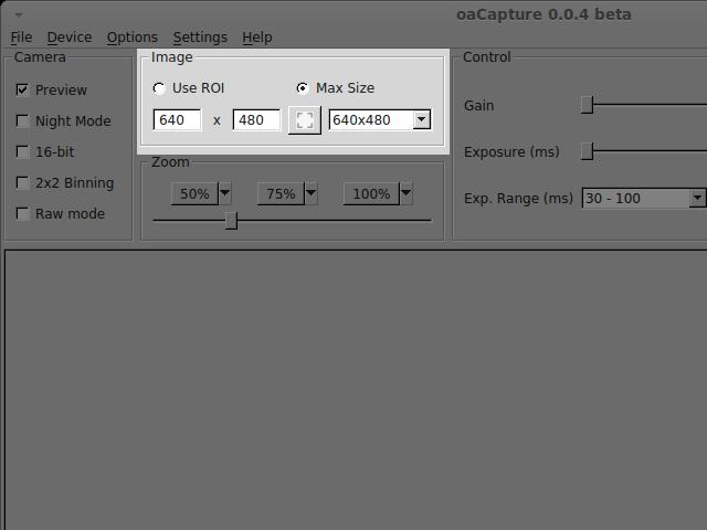23-v004-image-controls