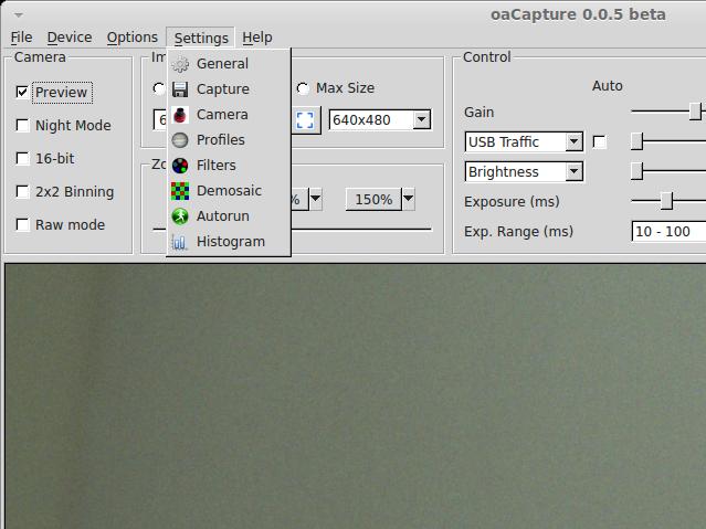 26-v005-menu-settings