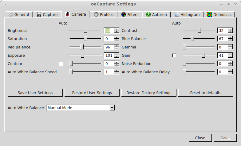 28-v005-settings-camera