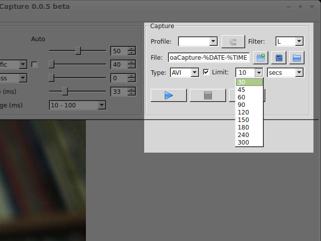 31-v005-capture-controls