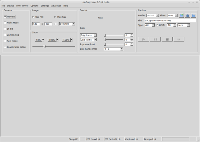 00-start-screen